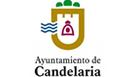 Ayuntamiento de la Candelaria