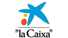 La Caixa Bank